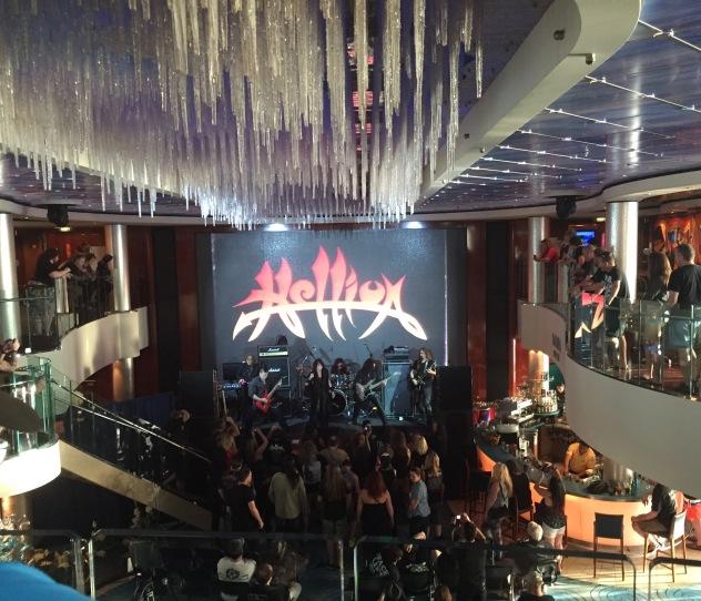 Hellion2 Atrium 2016 MORC