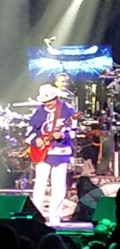 Santana7