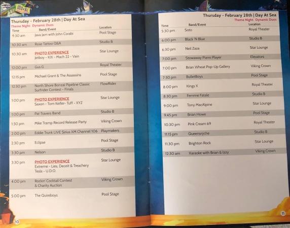 2019 More Schedule p4of6